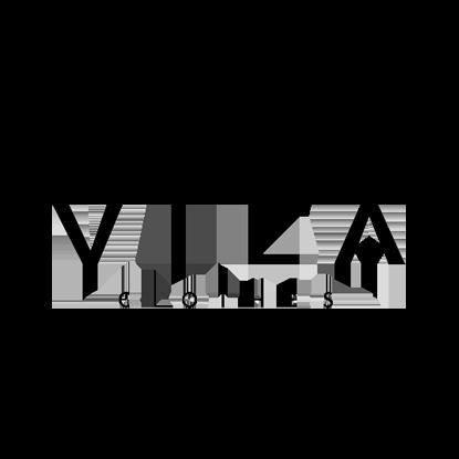 vila_black