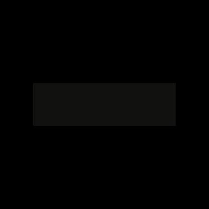 zizzi_black